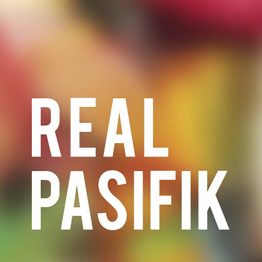 RealPasifik