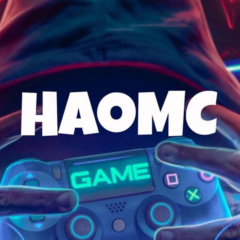 HaoMC