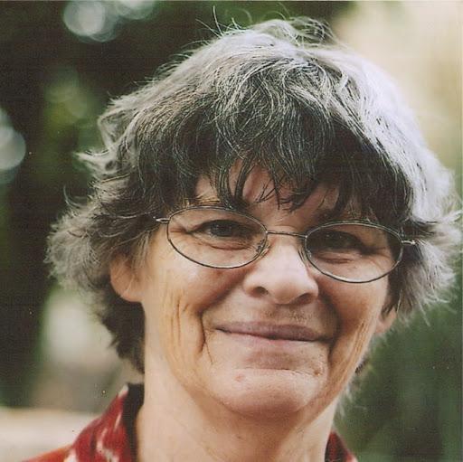 Patsy j Payne