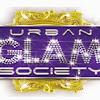 Urban Glam Society