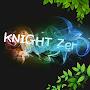 Knight zaza