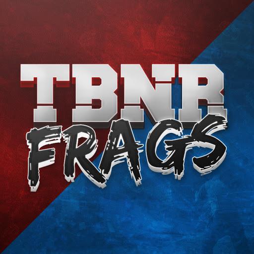 TBNRfrags