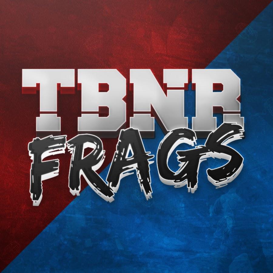 Tbnrfrags Logo Related Keywords & Suggestions - Tbnrfrags Logo ...