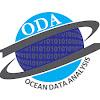 Ocean Data Analysis