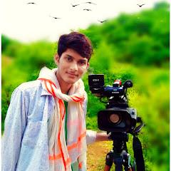 लव मीना गीत Rinku Rajwas