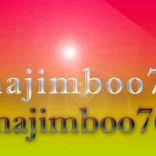 majimboo76