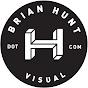 Brian Hunt