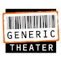 GenericTheater