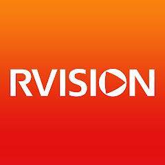 Рейтинг youtube(ютюб) канала Познавательные передачи / RVISION /