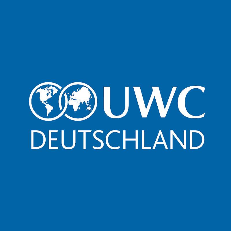 Deutsche Stiftung UWC
