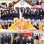 SKE48学園 - SKE48 Gakuen の動画、YouTube動画。