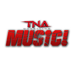 Tna Music