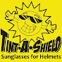 tintashield .