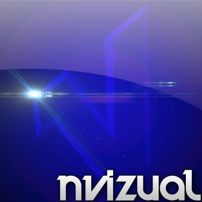 nVizuaL