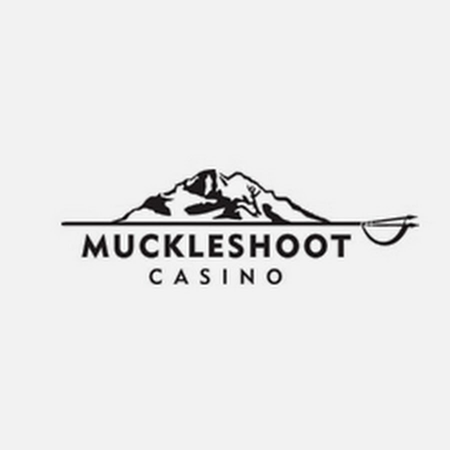 Muckleshoot casino commercials how to win on penny machines at the casino