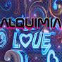 Alquimia Love