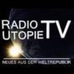 RadioUtopie