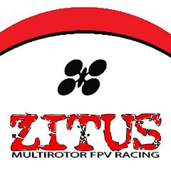 Mr.Zitus FPV