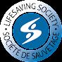 LifesavingSociety BCY