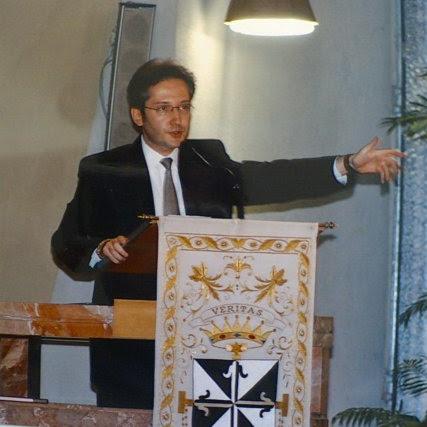 Dario Coppola