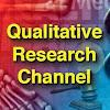 Qualitative Research Channel