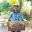 Cambodia Agri-Tourism