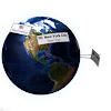 TV GARCIA MUZIK