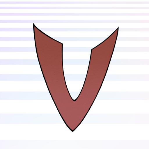 RusVendettAVoice - YouTube Gaming
