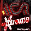 ACReXtreme
