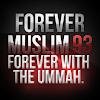 ForeverMuslim93