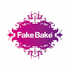 thefakebakechannel