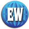 EducationWorld Films
