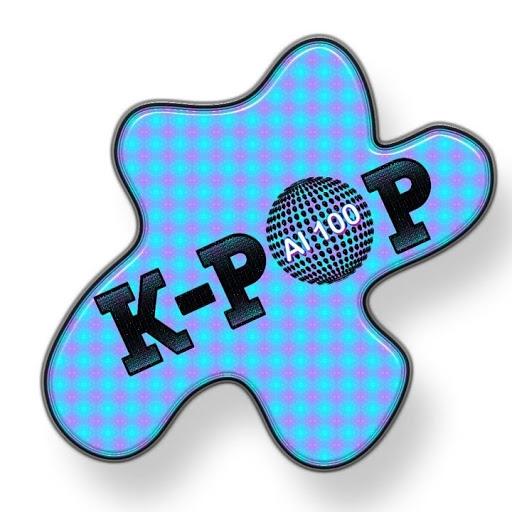 KPopLiveal100
