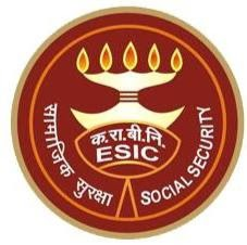 ESIC HQ