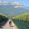 cyclingtoursjapan