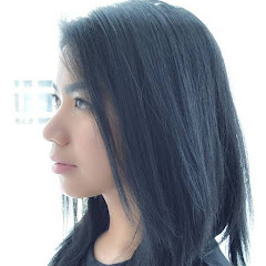 Rachel Mutiara