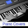 Pianistos