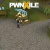 PwnXileChannel