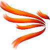 Phoenix Productions LLC