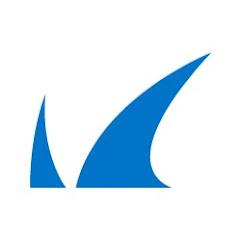 Barracuda (NYSE: CUDA)