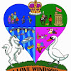 windsordaily