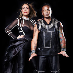 2unlimited .official