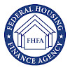 FHFA Channel
