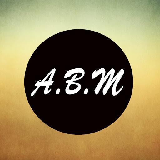 AdamBrownMedia