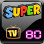 SUPERTV80ttanta
