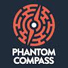 Phantom Compass