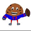 cookieboy17