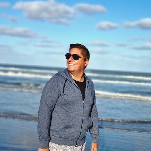 Daniel Alejandro Carabajal