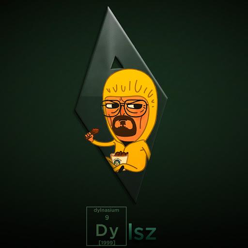 Dylsz