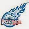 ScottishRockettes
